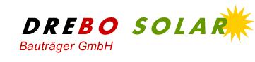 DREBO Bauträger GmbH